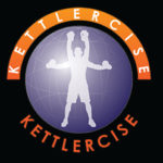 Core and Kettlercise® 50/50