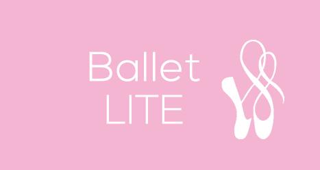 Ballet-Lite